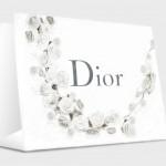 Dior by Martine Brand