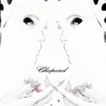 Chopard by Martine Brand