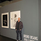 Bruno Bisang